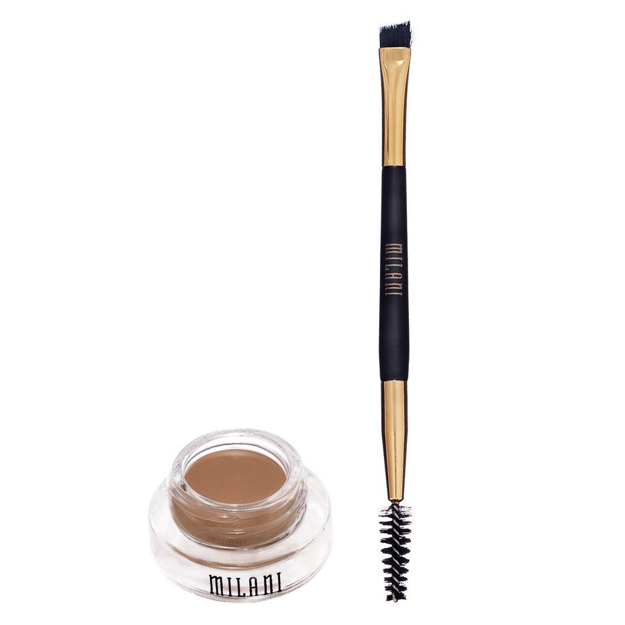 Milani Stay Put Brow Color Natural Taupe 02 1,2 g