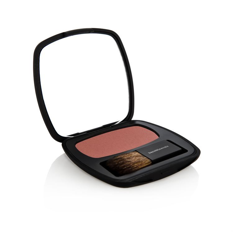 BareMinerals READY Blush 6 g The One