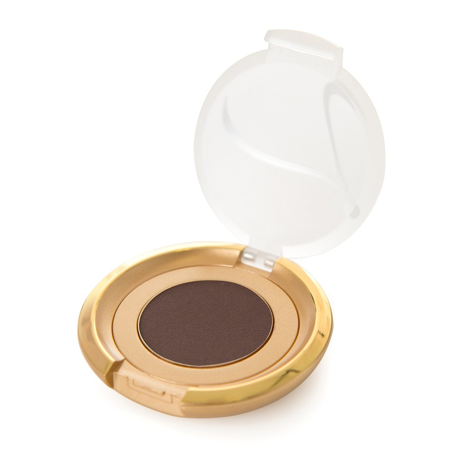 Jane Iredale PurePressed Eye Shadow Double Espresso 1,8 g