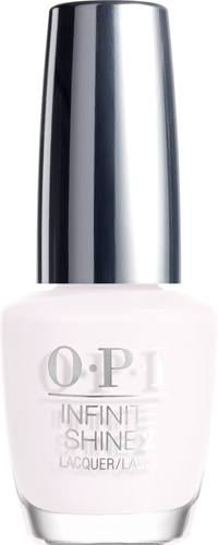 OPI Infinite Shine Beyond The Pale Pink ISL35