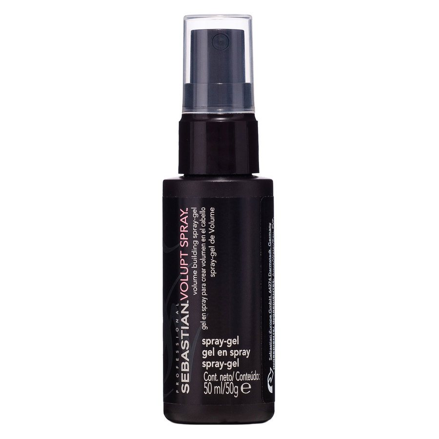 Sebastian Volupt Spray 50ml