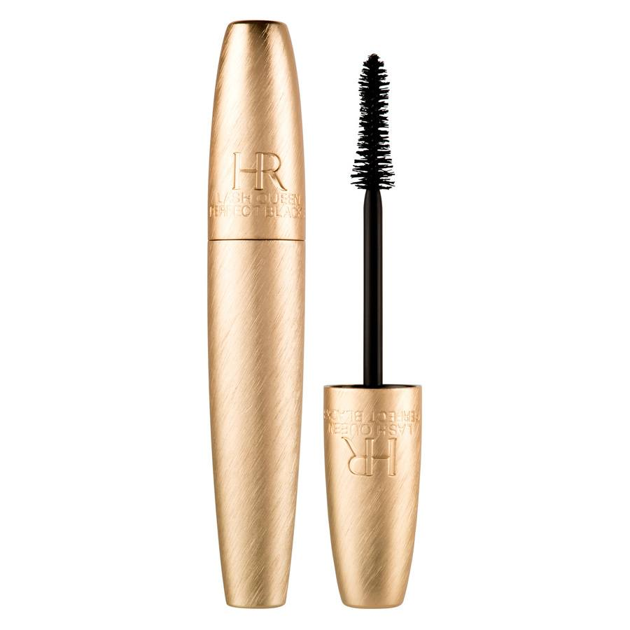 Helena Rubinstein Lash Queen Mascara Perfect Blacks 001 7 ml