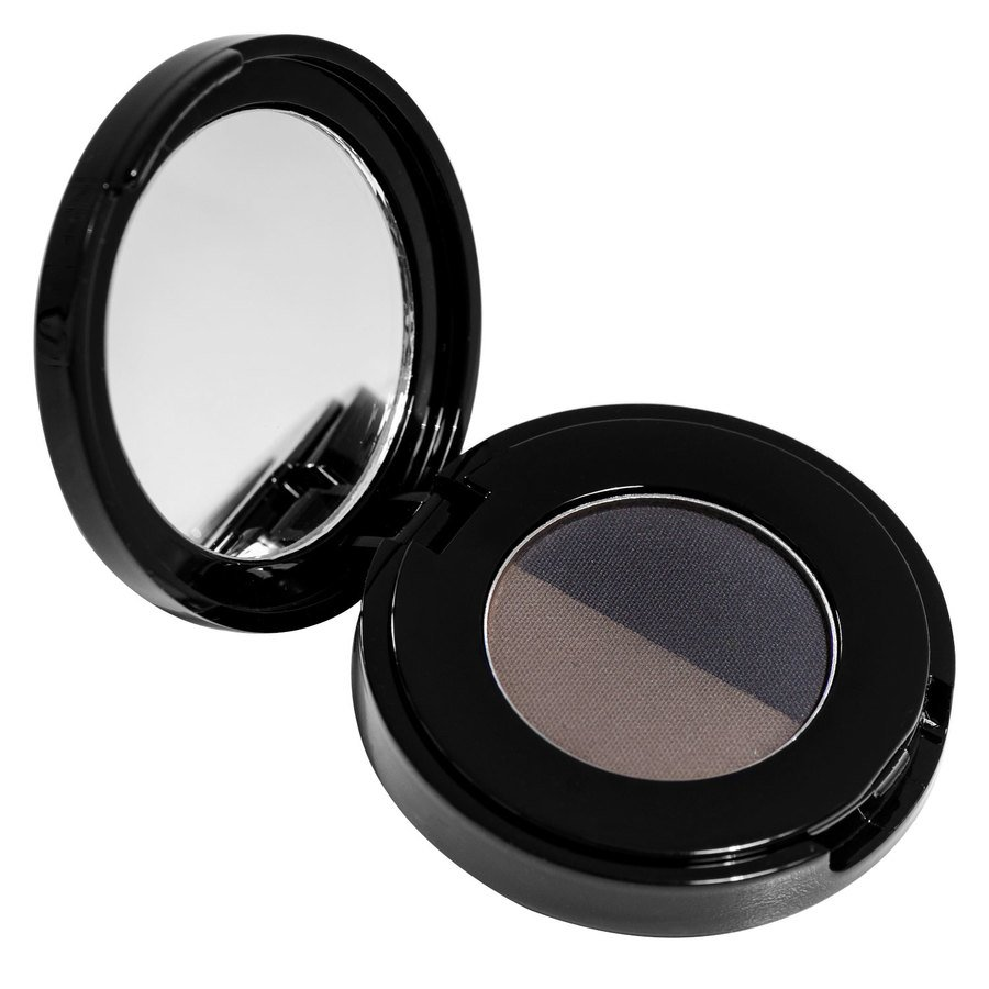 Anastasia Brow Powder Duo Granite
