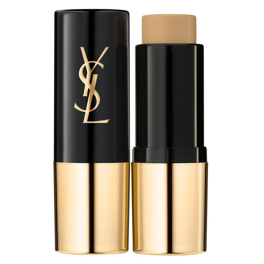 Yves Saint Laurent Encre de Peau All Hours Foundation Stick BD40 9 g