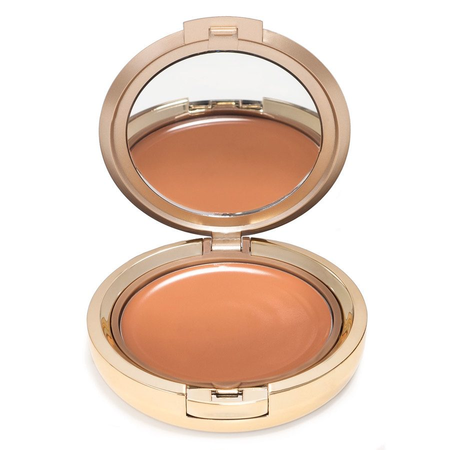 Milani Cream To Powder Makeup Warm Honey 15 7,9 g