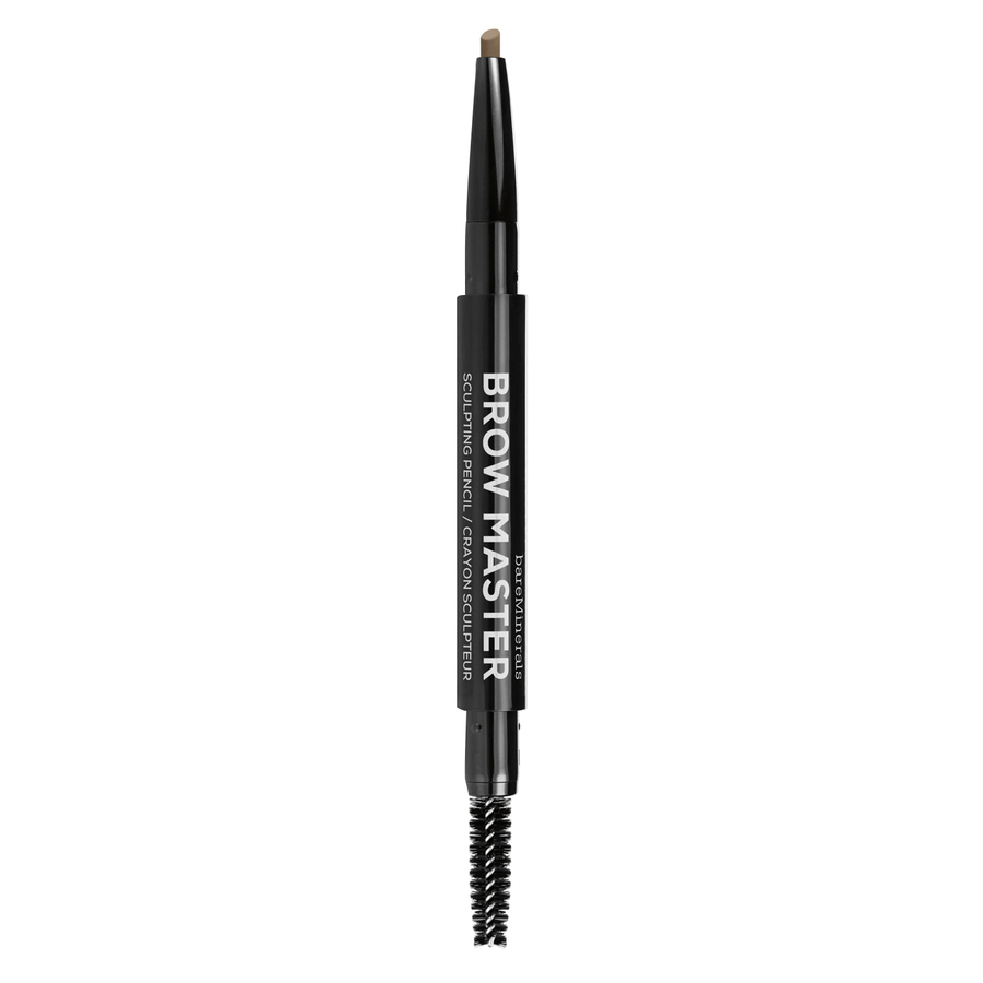 BareMinerals Brow Master Sculpting Pencil Chestnut 0,2gr