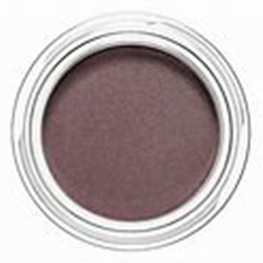Clarins Ombre Matte #08 Heather 7 g