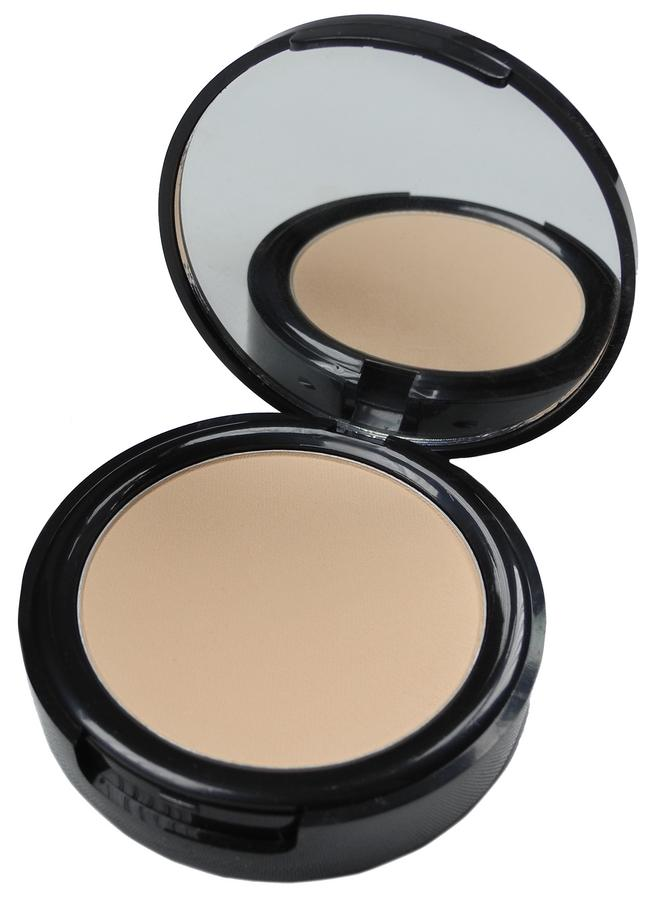 Smashit Cosmetics Compact Face Powder Medium 9.5g
