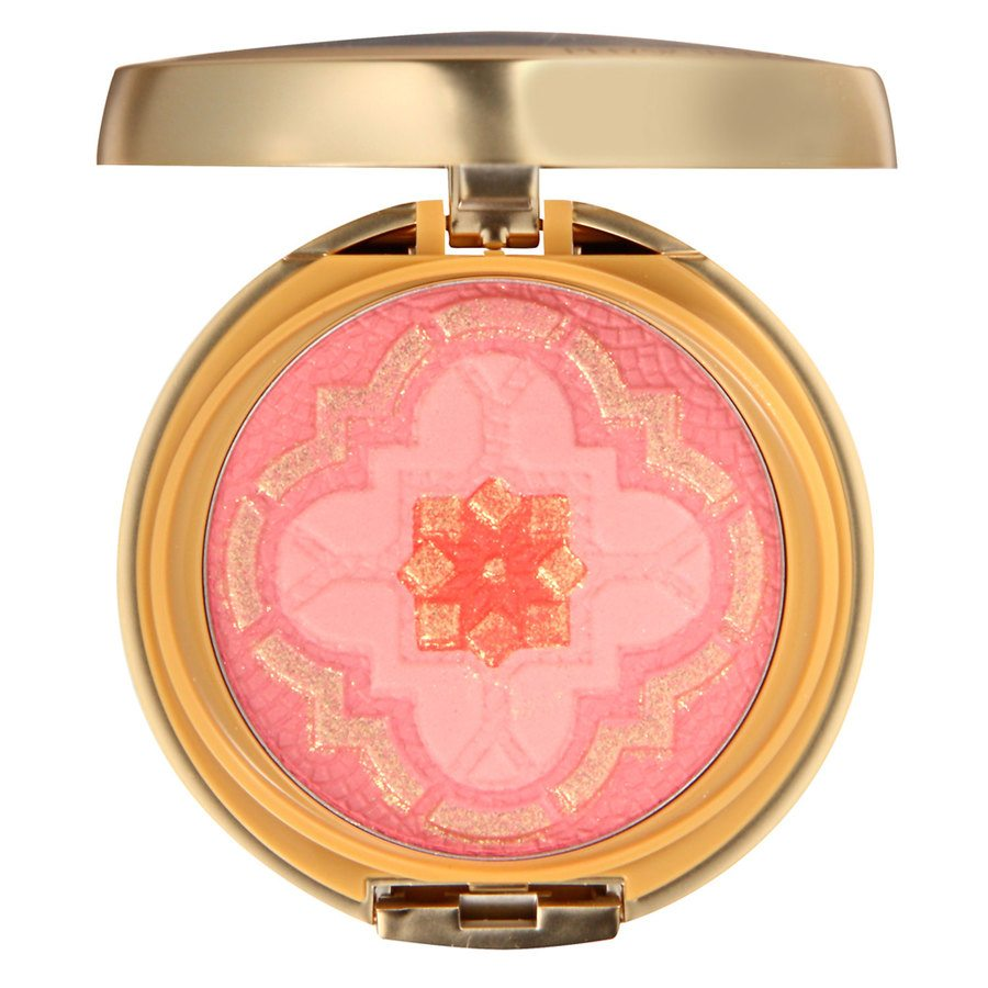 Physicians Formula Argan Wear Ultra-Nourishing Argan Oil Blush 7g