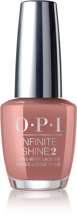 OPI Infinite Shine Barefoot In Barcelona ISLE41 15 ml