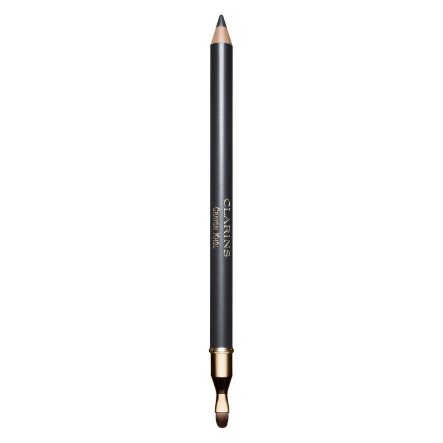 Clarins Crayon Khôl Eye Pencil #07 Smoky Plum 1,5 g