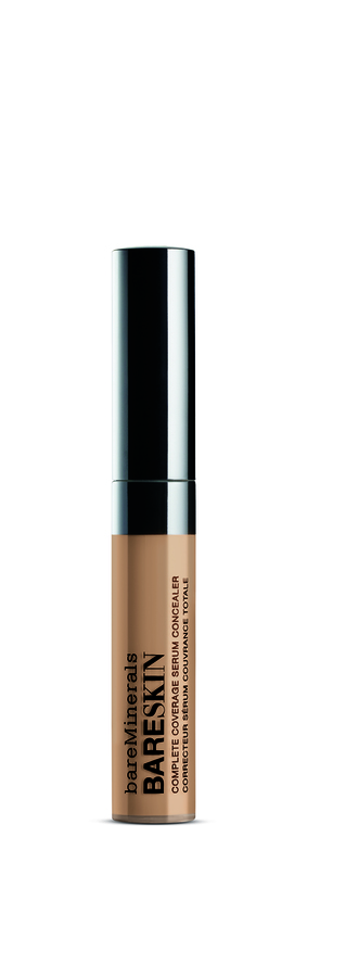 BareMinerals BareSkin Complete Coverage Concealer Tan 6 ml