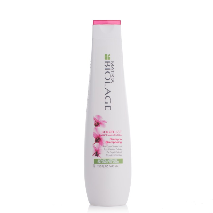 Matrix Biolage Color Last Shampoo 400ml