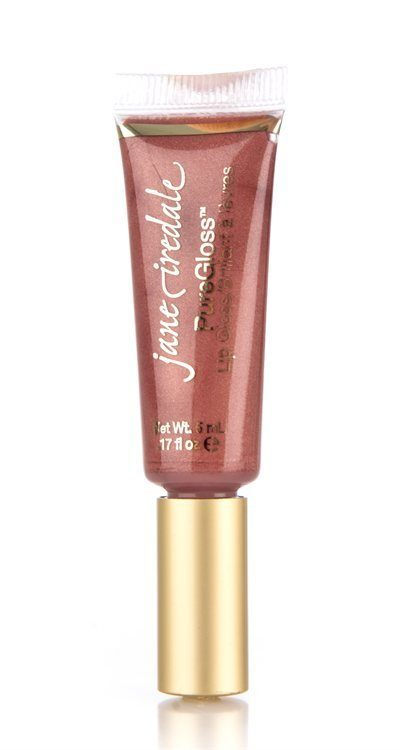 Jane Iredale PureGloss Iced Mocha 5 ml