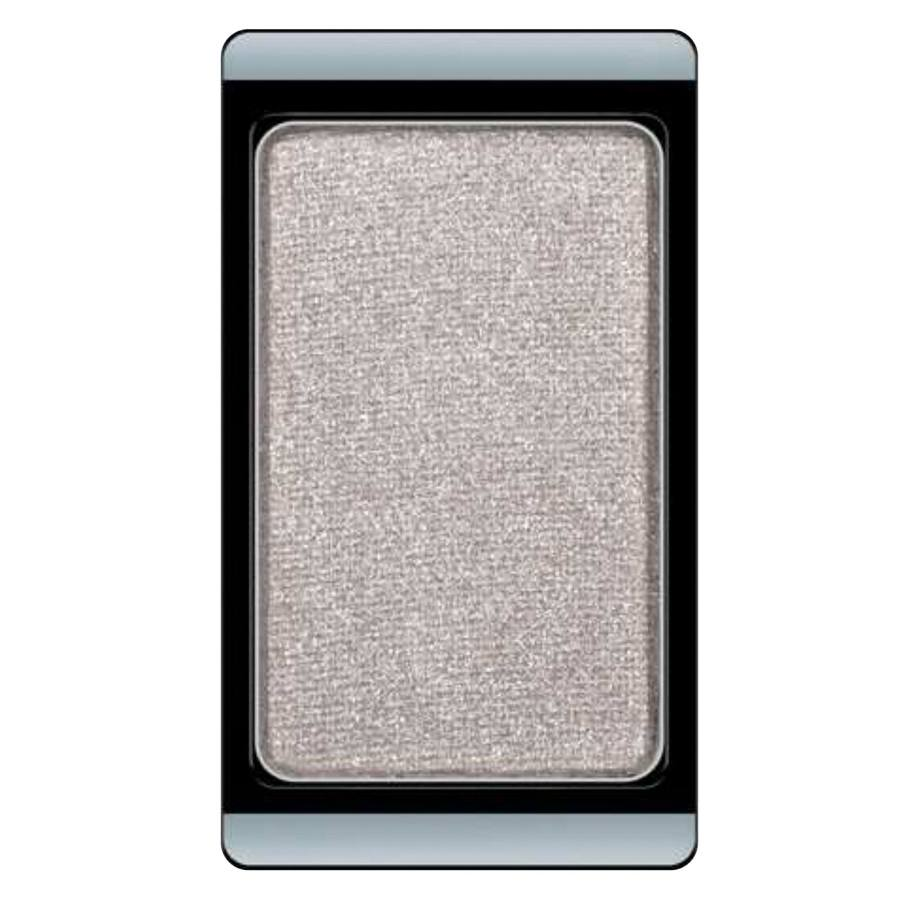 Artdeco Eyeshadow #07 Pearly Innocent Beige
