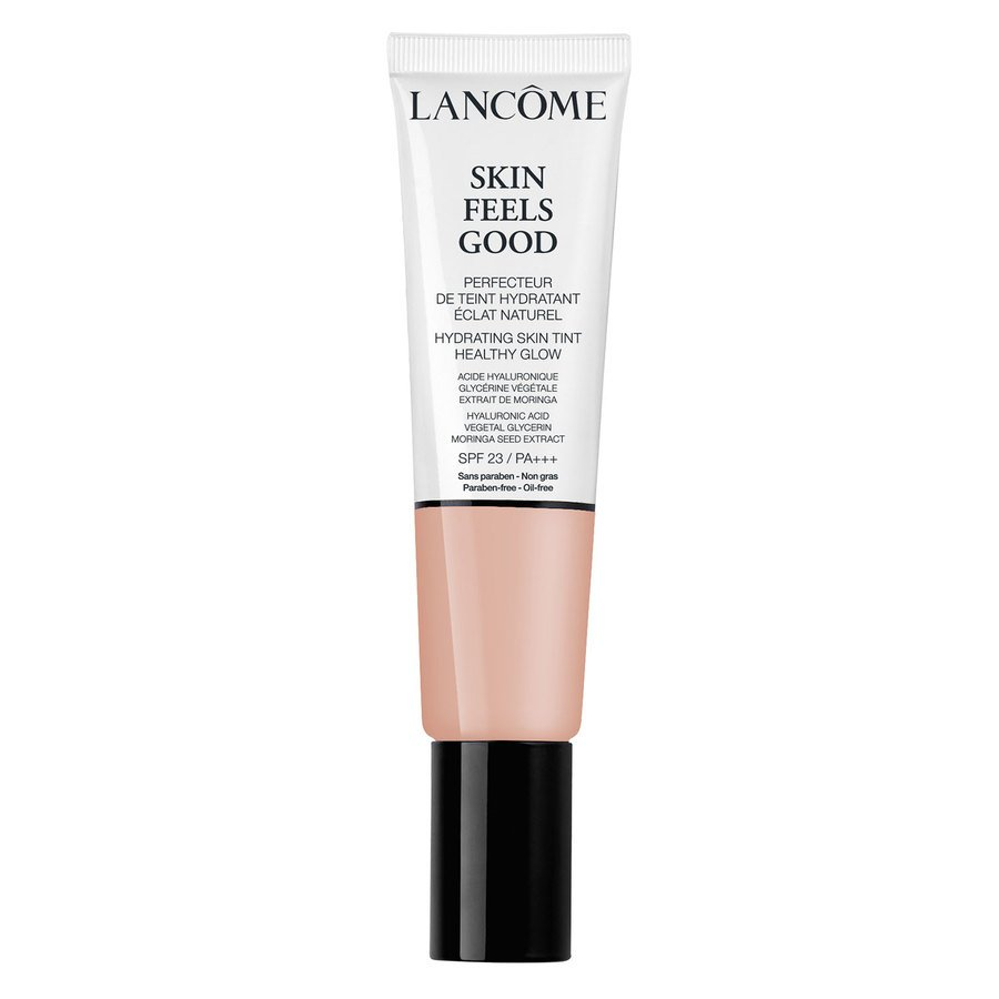 Lancôme Skin Feels Good Tinted Moisturiser #02C Natural Blond 32 ml