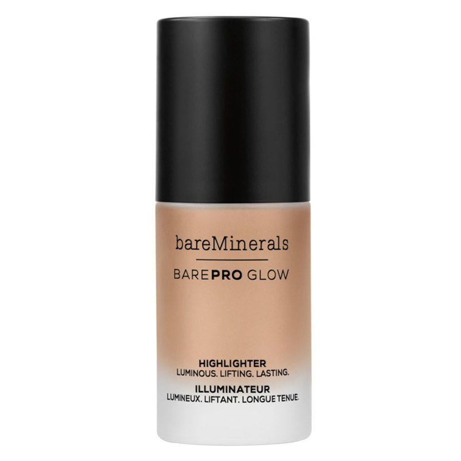 BareMinerals barePRO Glow Highlighter Free 14ml