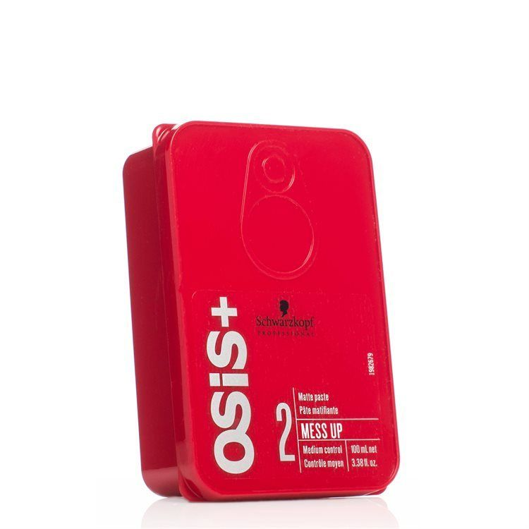 OSiS+ Mess Up Matt Gum 100 ml
