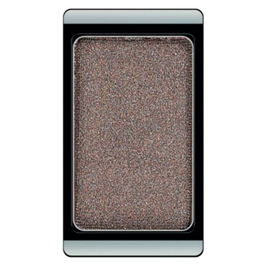 Artdeco Eyeshadow #18 Pearly Light Misty Wood