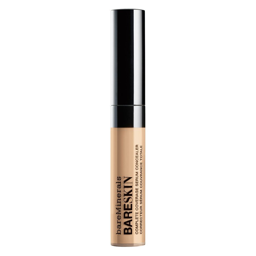 BareMinerals BareSkin Complete Coverage Concealer Golden Medium 6 ml