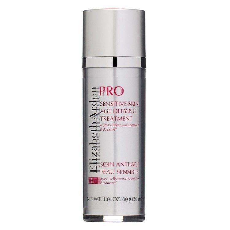 Elizabeth Arden Pro Sensitive Skin Age Defying Treatment 30ml