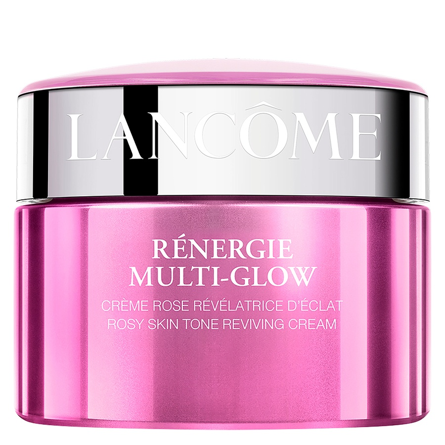 Lancôme Rénergie Multi-Lift Multi-Glow Cream 50 ml