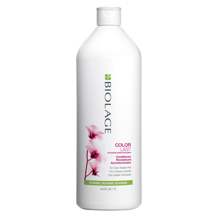 Biolage Color Last Balsam 1000ml