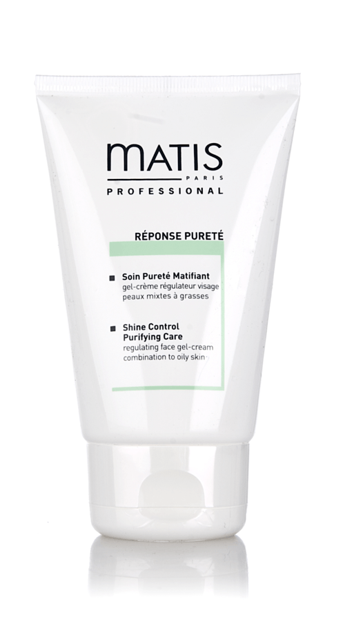 Matis Réponse Pureté Shine Control Purifying Care 100ml