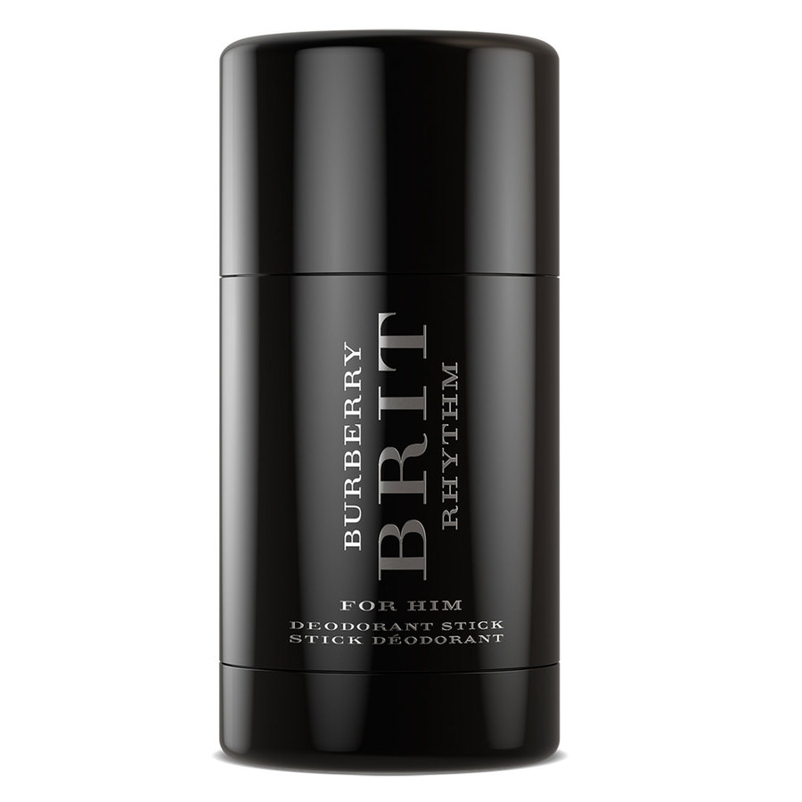 Burberry Brit Rhythm Intense For Men Deodorant Stick 75 g