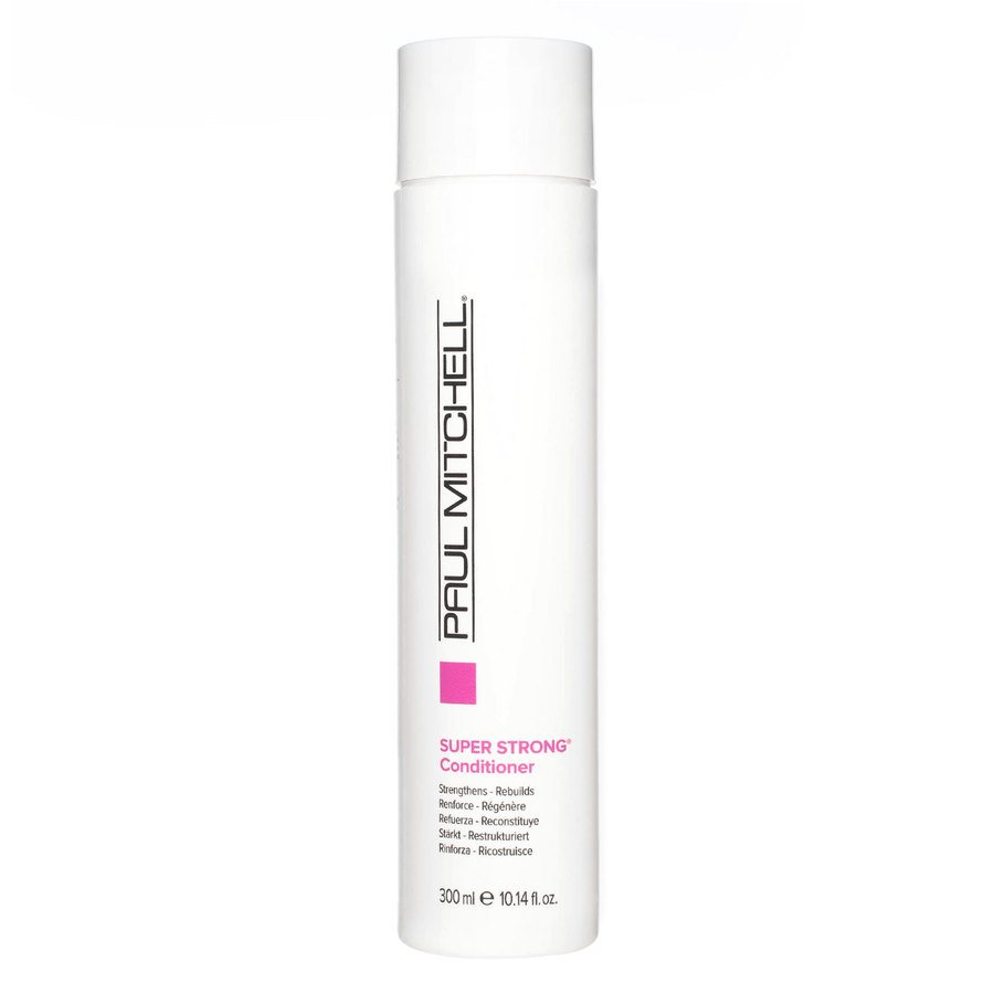 Paul Mitchell Strength Super Strong Balsam 300 ml