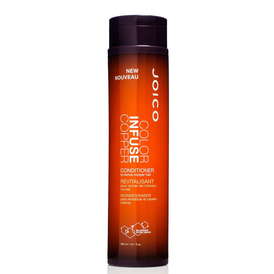 Joico Color Infuse Copper Balsam 300ml
