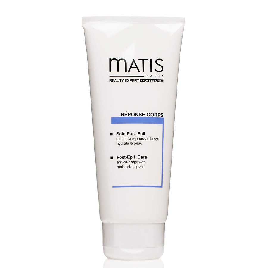 Matis Réponse Corps Post-Epil Care 200ml