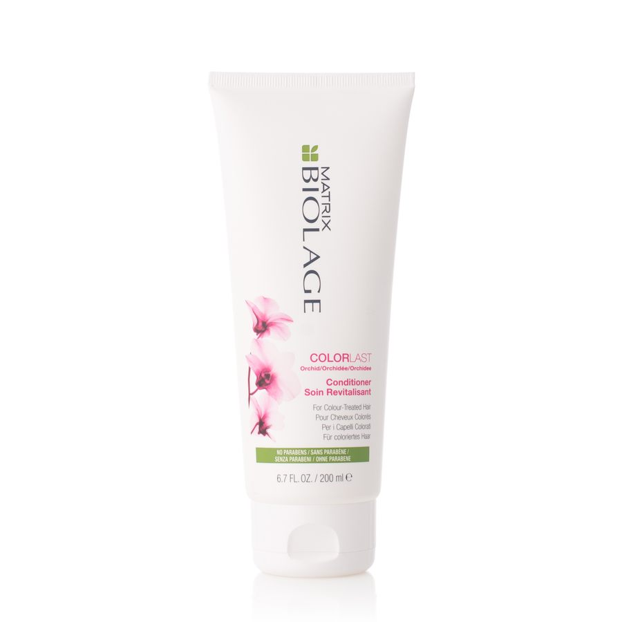 Matrix Biolage Color Last Balsam 200ml