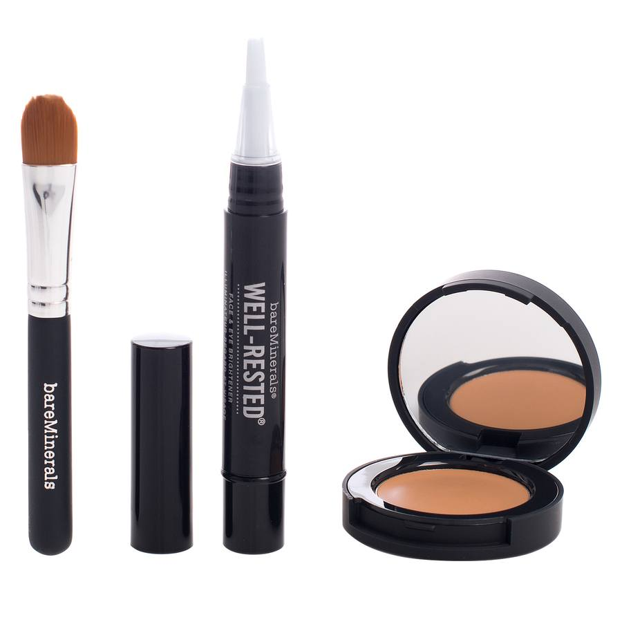 BareMinerals Conceal & Reveal Kit-Tan 2