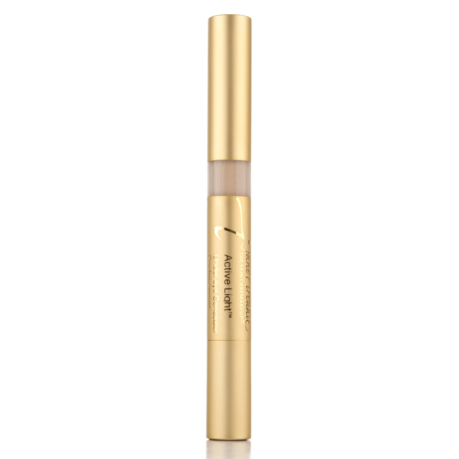 Jane Iredale Active Light Under Eye Concealer No.2 2 g