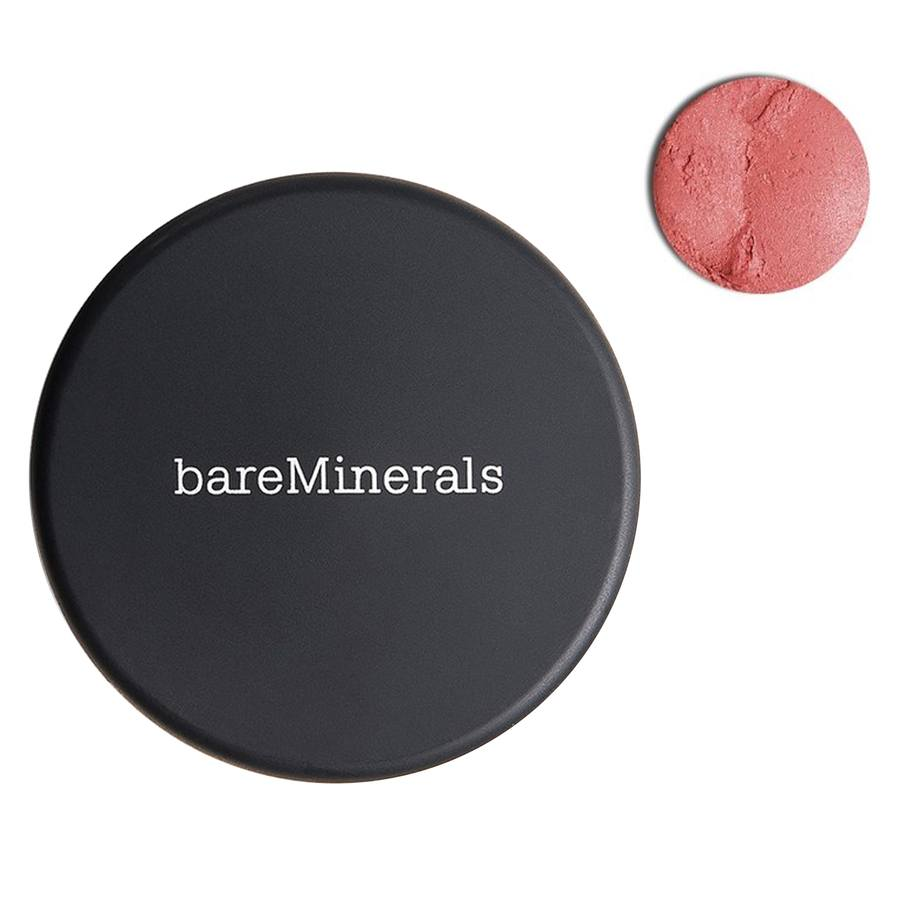 BareMinerals Rouge Blush 085 g Beauty