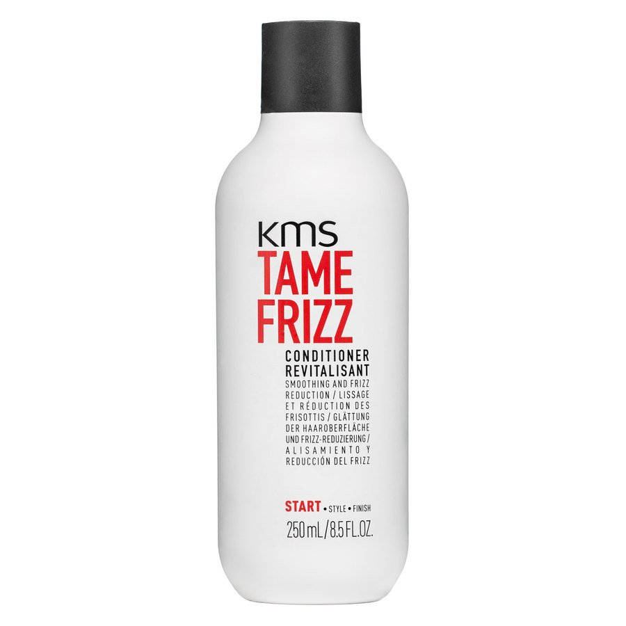 KMS Tame Frizz Conditioner 250ml