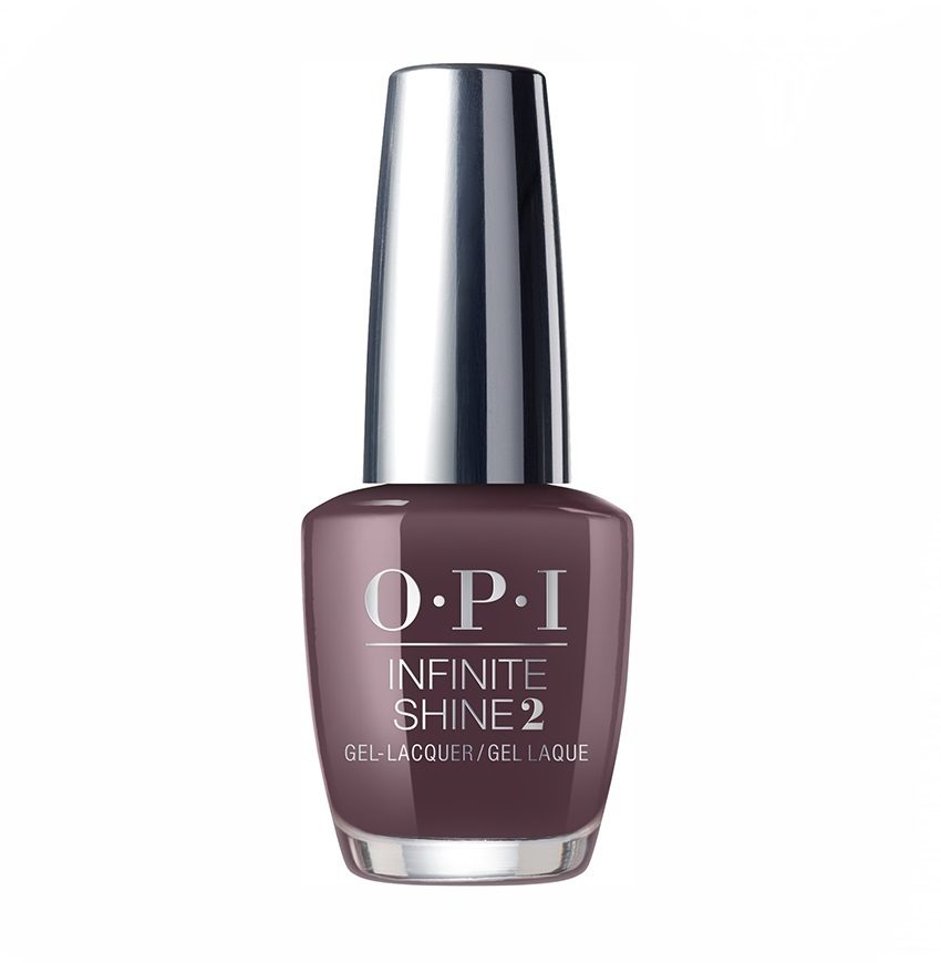 OPI Infinite Shine You Don't Know Jacques! ISLF15 15 ml