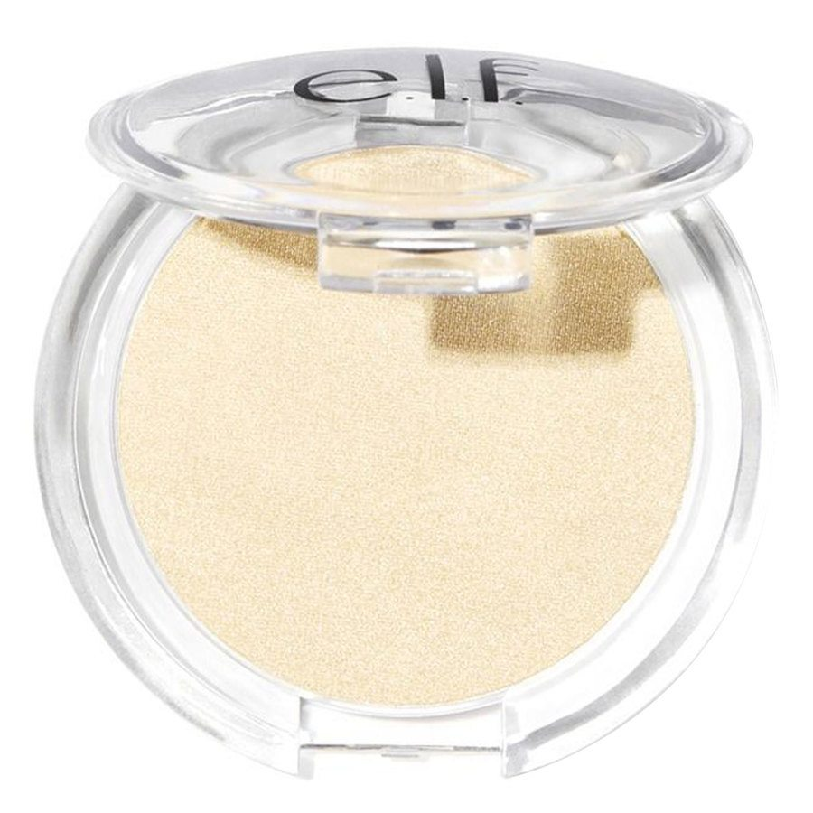 e.l.f. Highlighter, White Pearl (5 g)