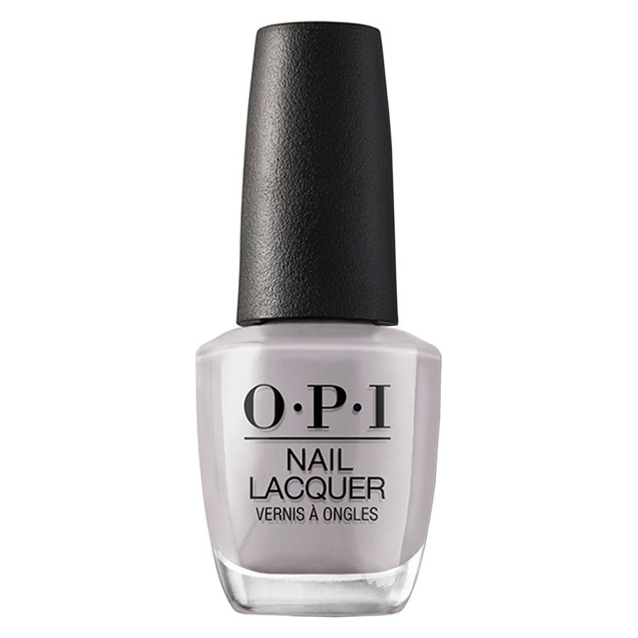 OPI Always Bare For You Engage-meant to Be 15 ml
