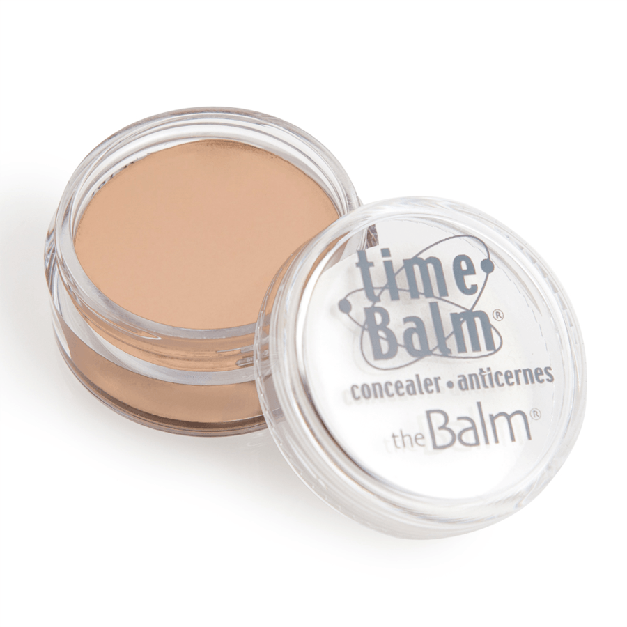 The Balm TimeBalm Anti Wrinkle Concealer Light/Medium 7,5 g