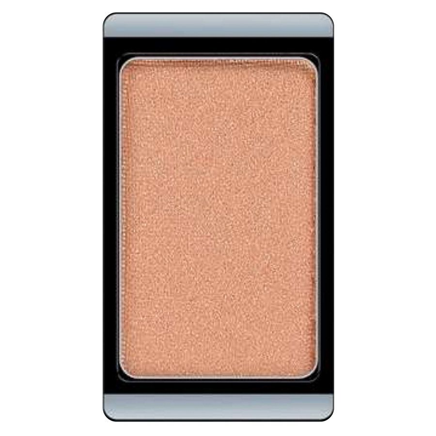 Artdeco Eyeshadow Duochrome #298 Fruity Orange 0,8 g