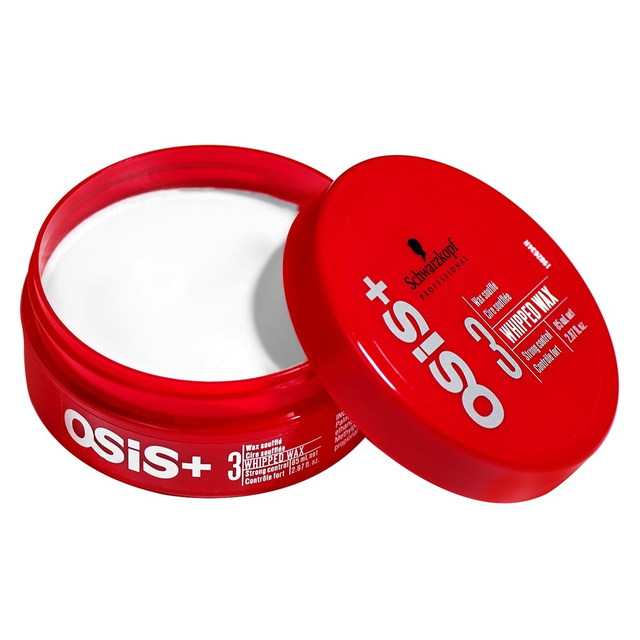 OSiS+ Whipped Wax 85 ml