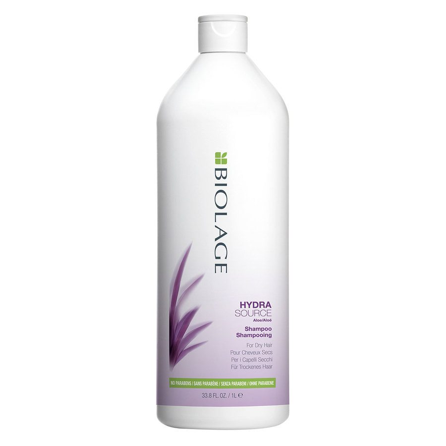 Biolage Hydra Source Shampoo 1000 ml