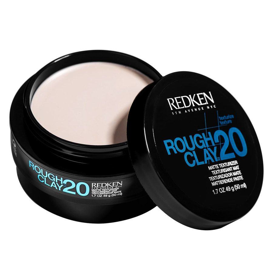 Redken Rough Clay 20 50 ml
