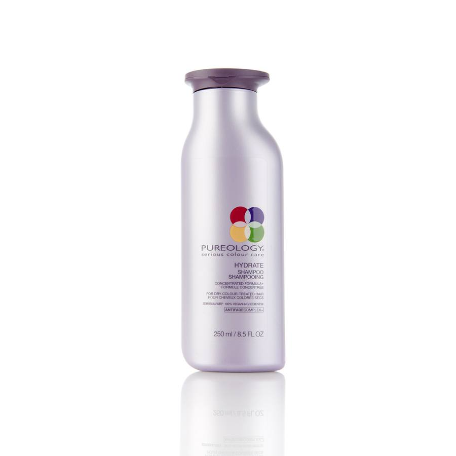 Pureology Hydrate Shampoo 250 ml