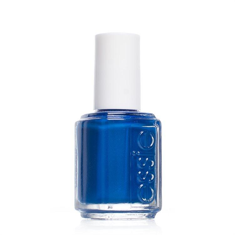 Essie Catch Of The Day #988