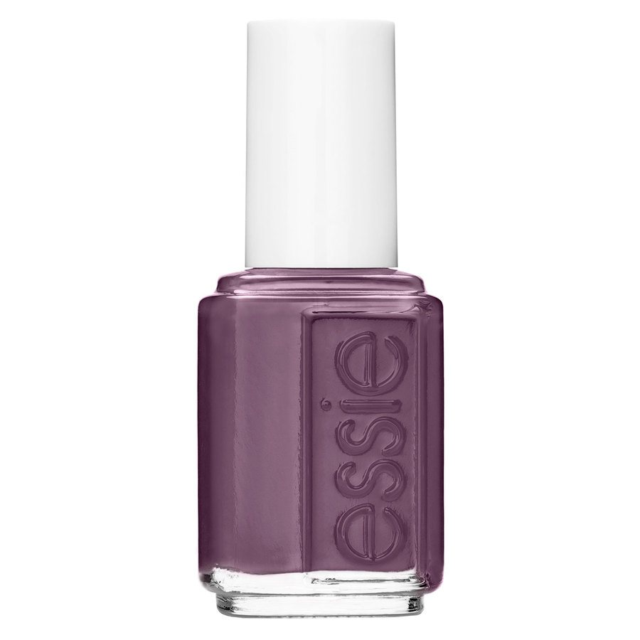 Essie Smokin Hot #75 13,5 ml