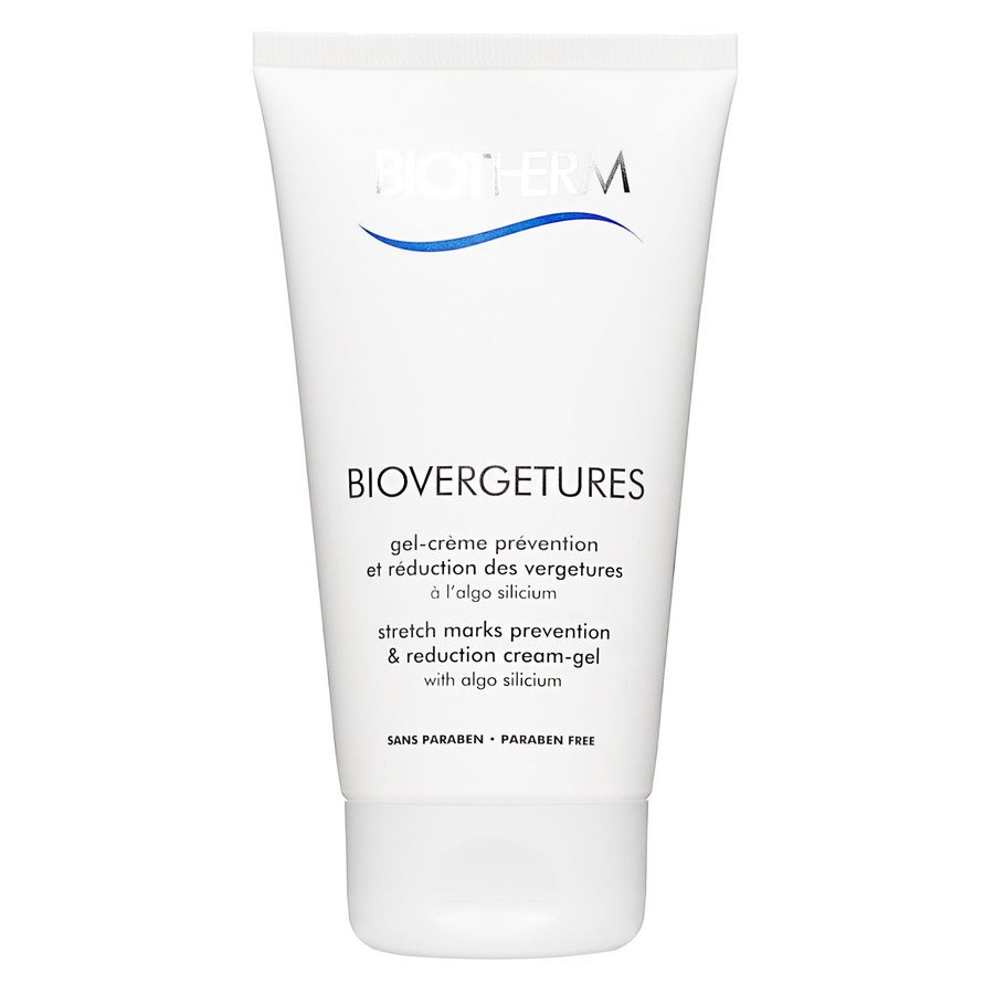 Biotherm Biovergetures Stretch Marks Prevention 150 ml