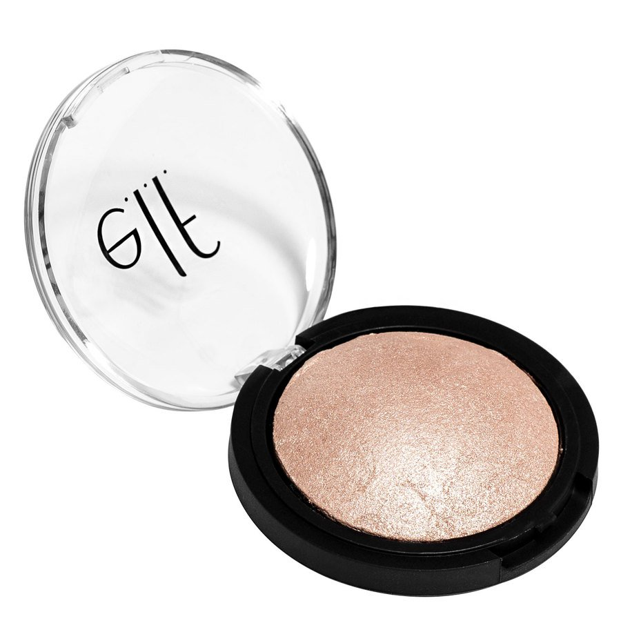 e.l. f Baked Highlighter Moonlight 5 g